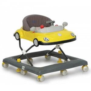 baby walker baby walker reviews baby walker safety